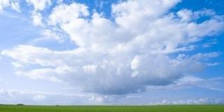 绿色发展引领生态文明建设新路径