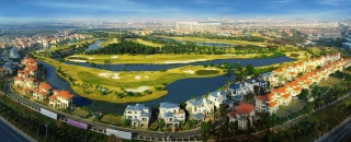 顺德北滘镇中心七村居及主干道环境卫生管理服务项目