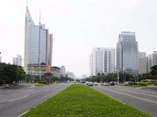 东城区环卫绿化管养-东城东北区